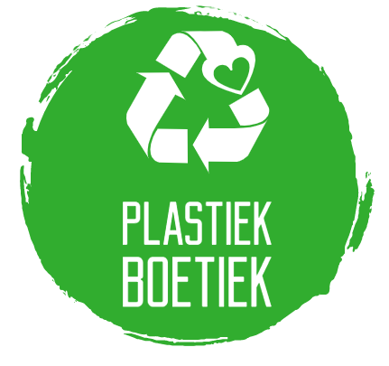Plastiek Boetiek